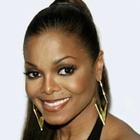 Immagine di Janet Jackson