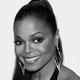 Frasi di Janet Jackson