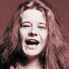 Immagine di Janis Joplin