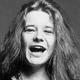 Frasi di Janis Joplin
