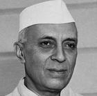 Immagine di Sri Jawaharlal Nehru