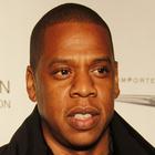 Immagine di Jay-Z