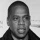 Frasi di Jay-Z