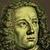 Frasi di Jean Baptiste de Boyer d'Argens