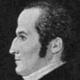 Frasi di Jean-Baptiste Massieu