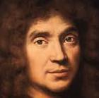 Immagine di Molière