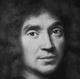 Frasi di Molière