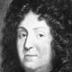 Frasi di Jean-Baptiste Racine