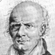 Frasi di Jean-Baptiste Rondelet