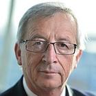Immagine di Jean-Claude Juncker