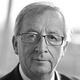 Frasi di Jean-Claude Juncker