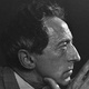 Frasi di Jean Cocteau