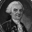 Immagine di Jean-François de la Harpe