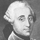 Immagine di Jean François de Saint-Lambert