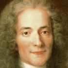 Immagine di Voltaire