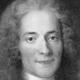 Frasi di Voltaire