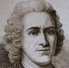 Immagine di Jean-Jacques Rousseau
