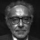 Frasi di Jean-Luc Godard