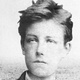 Frasi di Arthur Rimbaud