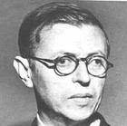 Immagine di Jean-Paul Sartre