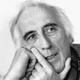 Frasi di Jean Vanier