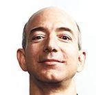 Immagine di Jeff Bezos