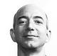 Frasi di Jeff Bezos
