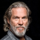 Immagine di Jeff Bridges
