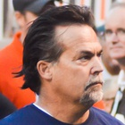 Immagine di Jeff Fisher