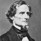 Frasi di Jefferson Davis
