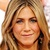 Frasi di Jennifer Aniston
