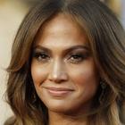 Frasi di Jennifer Lopez