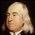 Immagine di Jeremy Bentham