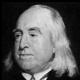 Frasi di Jeremy Bentham