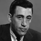 Immagine di J. D. Salinger