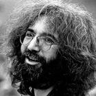 Immagine di Jerry Garcia