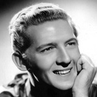 Immagine di Jerry Lee Lewis