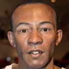 Immagine di Jesse Owens