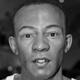 Frasi di Jesse Owens