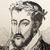 Frasi di Joachim du Bellay