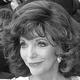 Frasi di Joan Collins
