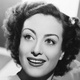 Frasi di Joan Crawford
