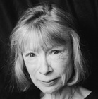 Immagine di Joan Didion