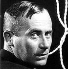 Immagine di Joan Miró