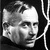 Frasi di Joan Miró