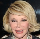 Immagine di Joan Rivers