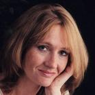 Immagine di J.K. Rowling