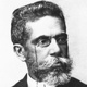 Frasi di Joaquim Maria Machado Machado de Assis