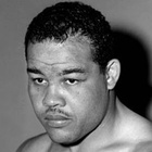 Immagine di Joe Louis