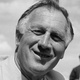 Frasi di Joe Mercer